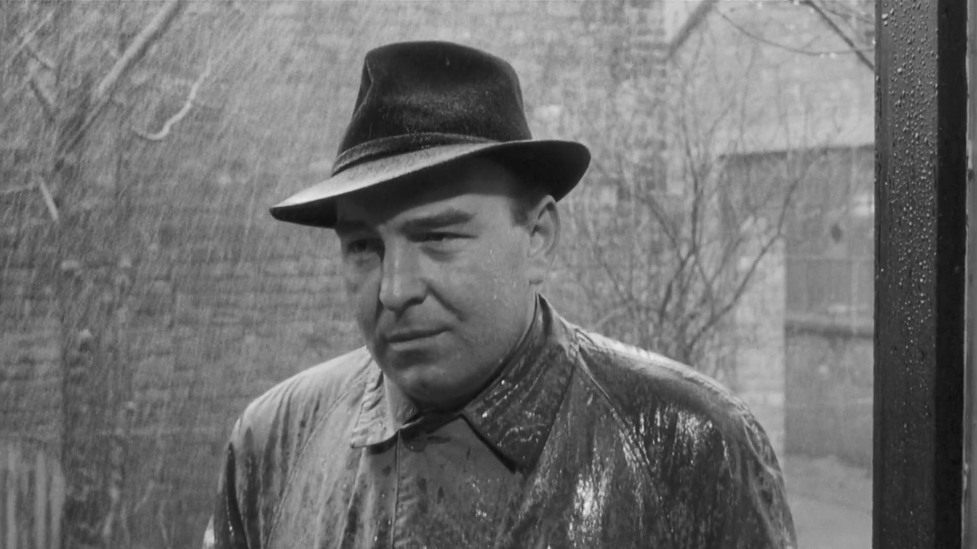 토니 리처드슨, , 흑백, 104분, 1962